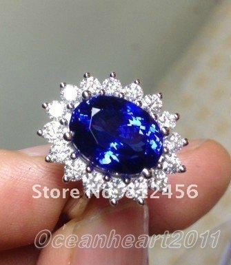 Blue Sapphire 5678_conew1.jpg