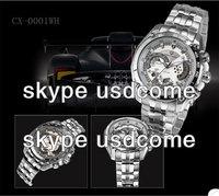 Наручные часы Pagani cx-0001