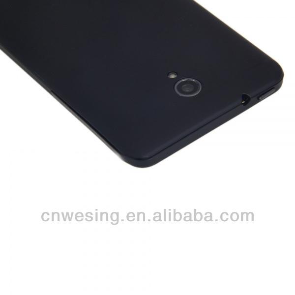 Cubot One MTK6589 Quad Core 1.2Ghz mtk smart phone