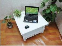 Кофейный столик Pop  ghjdf