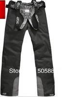 Мужская одежда для лыжного спорта Brand ,