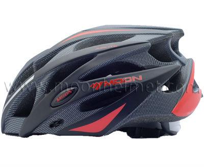 MV29 helmet/riding helmet/bike helmet