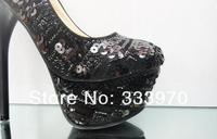 Туфли на высоком каблуке Oem 15 other