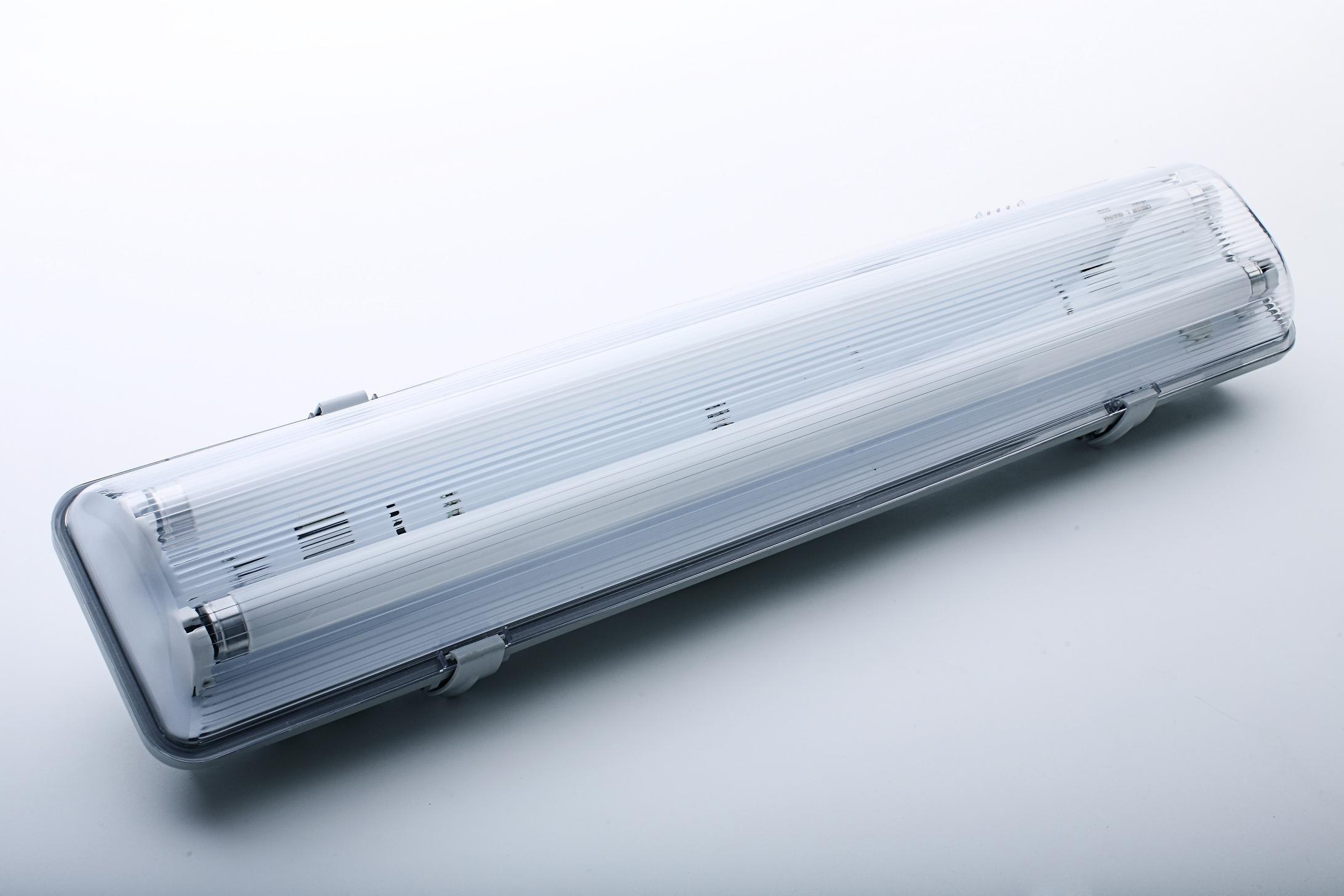 Waterproof led light fixtures bon sa