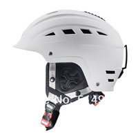 поводье ABS five color factory supply adult ski skate safety helmet skateboard skiing helmets