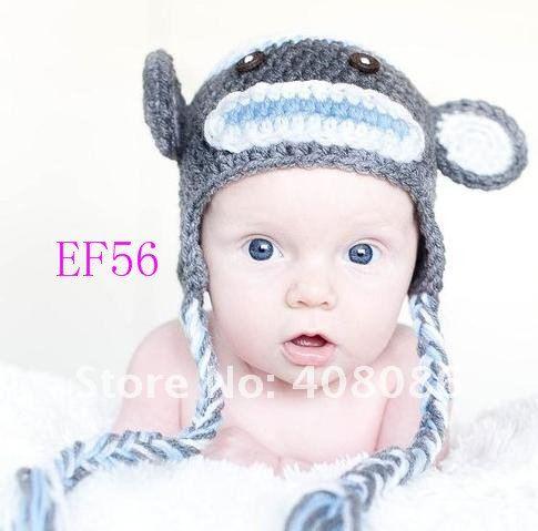 EF56.jpg