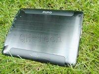 Планшетные ПК Pipo Pipo м2 3G версия