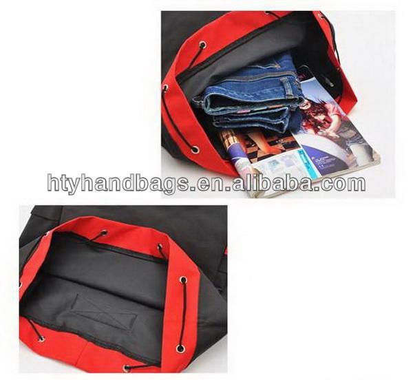 backpacks!HTY-B-061%xjt#1