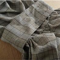 Женская юбка new summer 2013 han edition bud silk skirt of bitter fleabane bitter fleabane skirt, backing half-length skirt