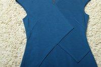 Коктейльное платье v/s/xxl ch003