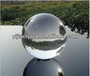 crystal ball1