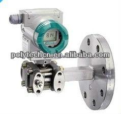 الارسال الضغط سيمنز 7mf4633-- 1ey20-- 1aa1 0228