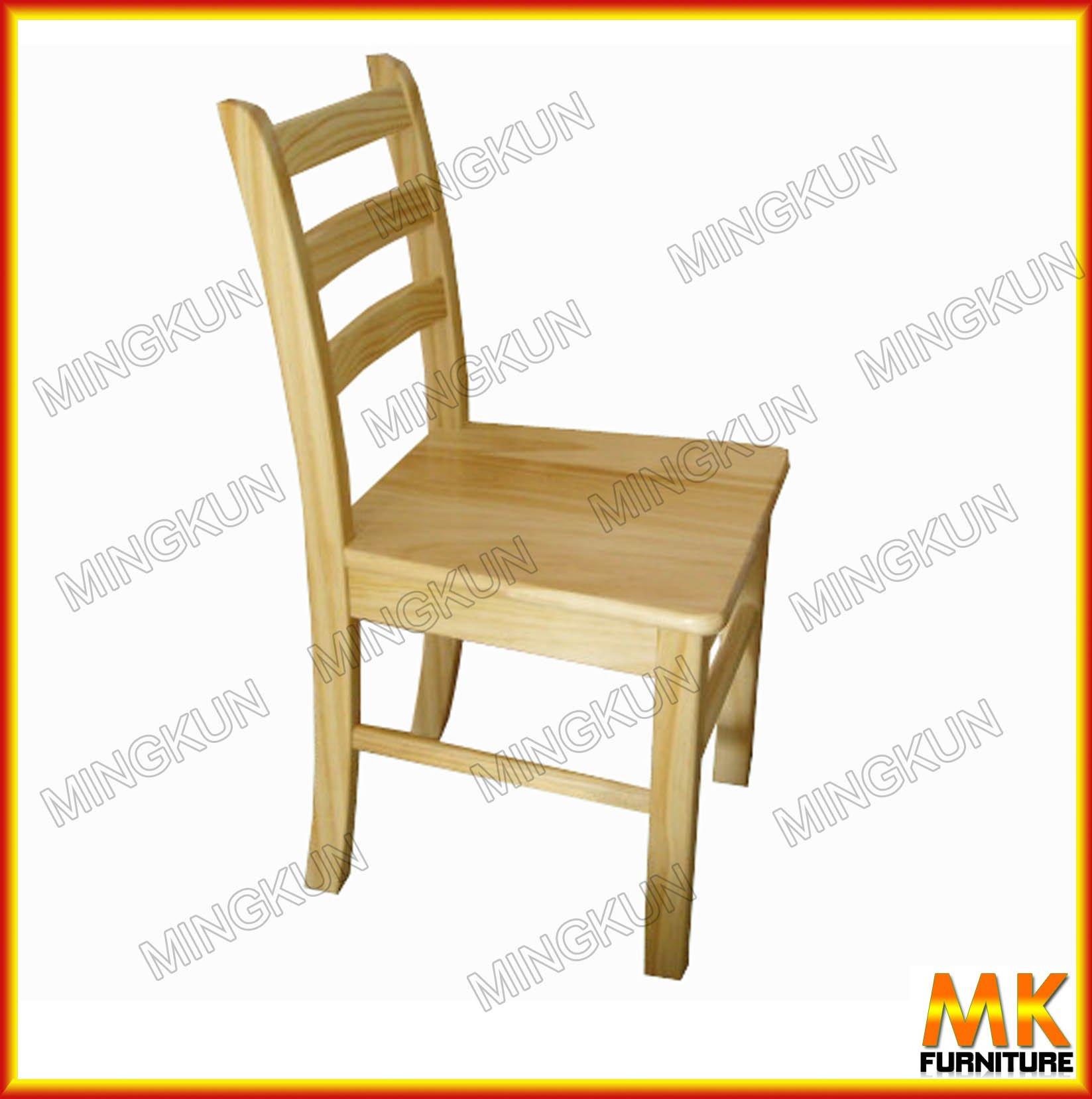 de madeira mesa e cadeira/mobília da sala de cozinha Cadeiras de  #C3AB08 1647x1657