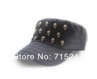 Женская бейсболка cap hat shippinh