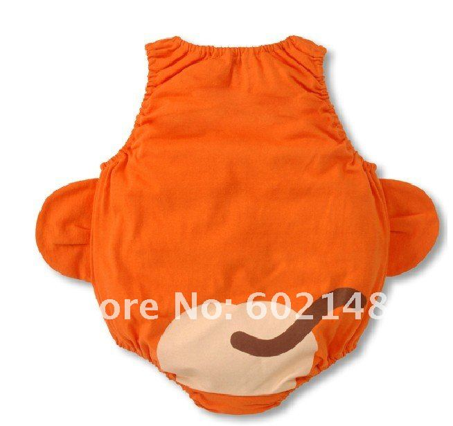 1pcs/lot Wholesale lovely baby clothes mix design romper