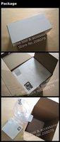 Автоматы по продаже напитков пуш-ап BD-g01