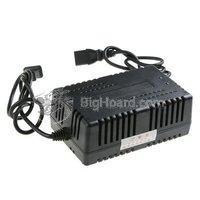 Аккумулятор для мотоциклов 12AH 36V #004616/207
