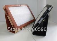 8,9-дюймовый fnf ifive x2 мини-pad rk3188 четырехъядерных планшетных ПК сетчатки ips1920 * 1200 двойной камеры android 4.1 bluetooth 2 g 16 g/32 g