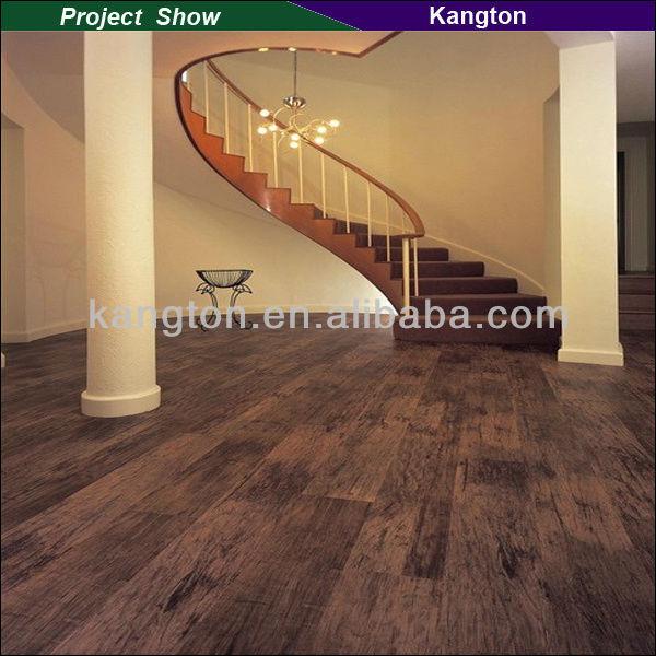 pvc floor/pvc sports flooring