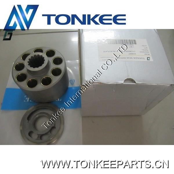 TONKEE hydraulic pump cylinder block & valve plate (2).jpg