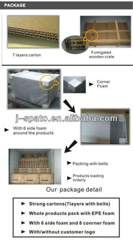 로운 패션 저렴한 홈 디자인 리 독립형 세탁 욕조 함께 나의 욕실 ...