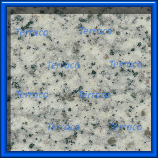 Granite Stone Paint - Coating for Exterior and Interior Walls