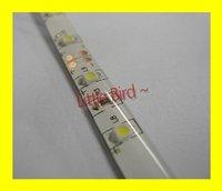 Светодиодная лента 5m 300LED Cool White 3528 SMD Flexible LED Strip Waterproof LIght Strip