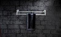 Держатель для полотенец Hot sale in china! Towel Bar, Towel Rack