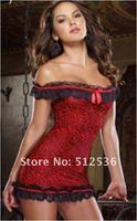 Фабрика цена рекомендовать сексуальное нижнее белье, белье Сексуальное платье с строка g 6112
