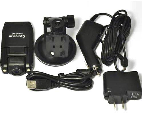 P5000-09