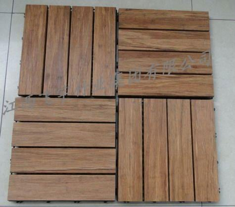 Bathroom Swimming Pool Waterproof Bamboo Flooring Tile Buy Swimming Pool Bamboo Flooring