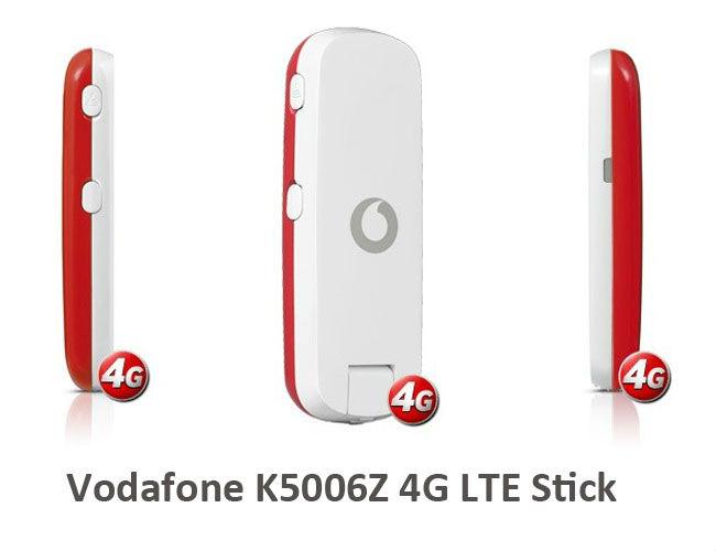 Cheap Original Unlock LTE-FDD 100Mbps Vodafone ZTE K5006Z ZTE 4G LTE