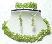 Ожерелья и кулоны www.86ebuy.com sns0188