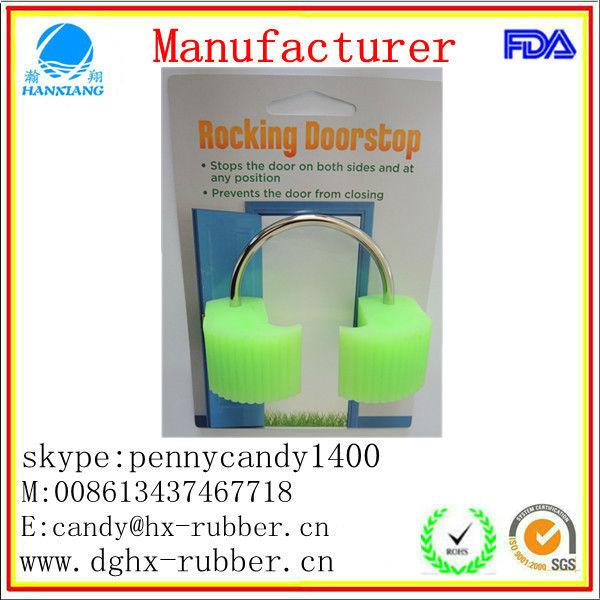 silicone rubber3.jpg