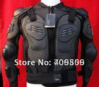 Куртка для мотоциклистов Jacket , S, M, L, xL, xxL, XXXL