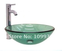 Умывальник для ванной glass sink, bathroom basin, bathroom sink, wash basin