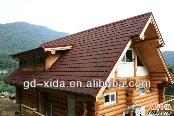 Cheap metal and zinc aluminium roofing sheet