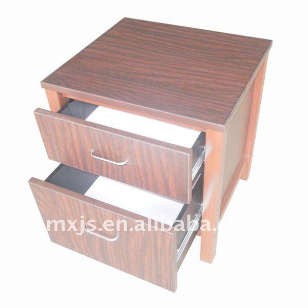 침실 테이블-침대 옆 탁자 -상품 ID:504797491-korean.alibaba.com