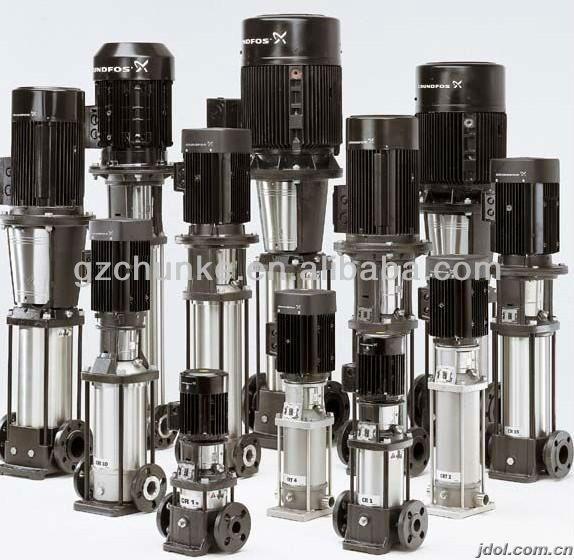 High Pressure Water Pump India High Pressure Water