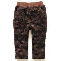 free shipping, 1 sets / lot, baby clothing/suits/sets,2 pcs:coat+pants, 0.3kg