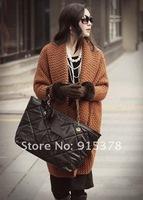 Пуловеры newthinking WS-006