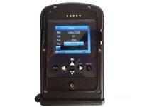 Фотокамера для охоты 12mp HD game camera 13 languages night vision waterproof IP54