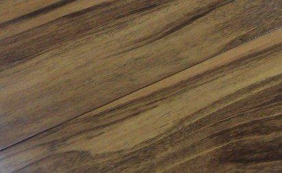Bamboo Floors: Home Depot Canada Bamboo Flooring