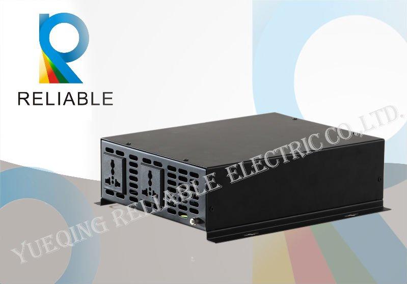 solar panel inverter 1000w