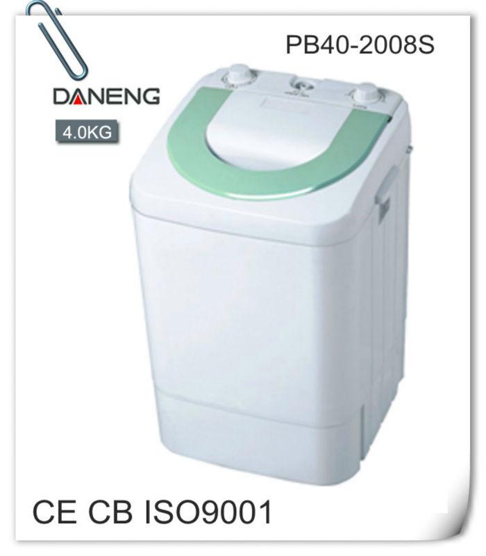 kleine waschmaschine waschen kapazit t id 464749779. Black Bedroom Furniture Sets. Home Design Ideas