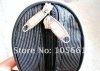 Рыболовная сумка Fishing tackle bag/sell gear package