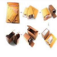 Веревка для ювелирных изделий 500 5x15mm/0.2x0.59in DIY (ets15 ES-S15