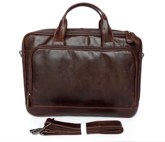 Fossil Mens Bags uk Messenger Bags For Men Fossil