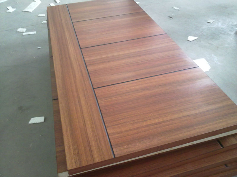 L018 Teak LamiantionTeak Door Designs Wpc Buy