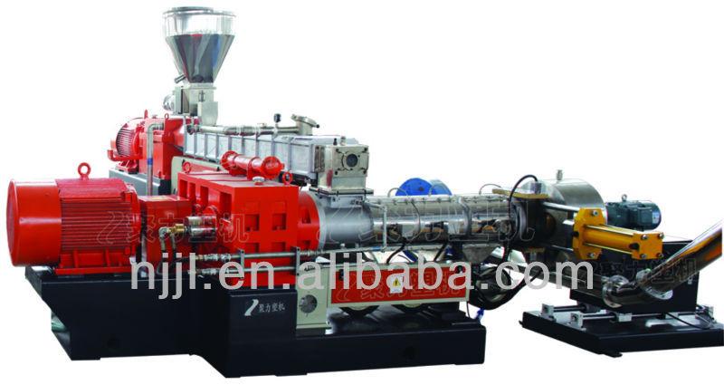 SHJS65-150(Red).jpg